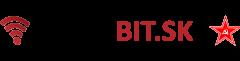 TechBit.sk